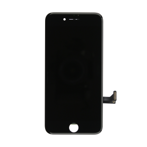 iPhone 7 LCD Screen and Digitizer - Black (OEM-Quality)