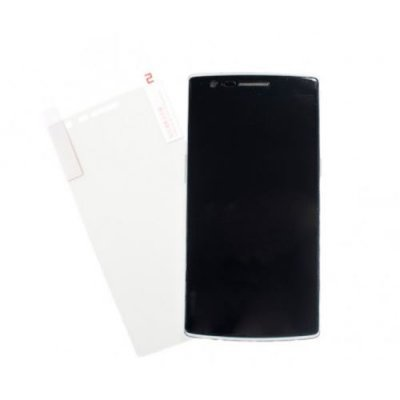 Original ONEPLUS Screen Protector for ONEPLUS ONE Smartphone