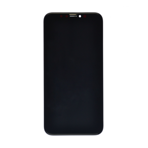 iPhone X LCD Screen and Digitizer (Aftermarket)