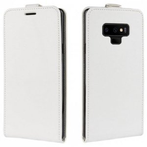 Multifunctional Phone Case for Samsung Galaxy Note 9 - WHITE