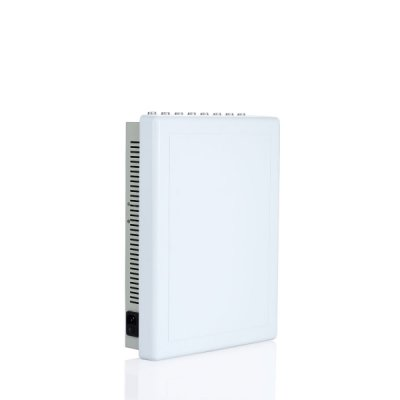 Hidden & Adjustable 2G 3G 4G Cell Phone Blocker & WiFi Jammer