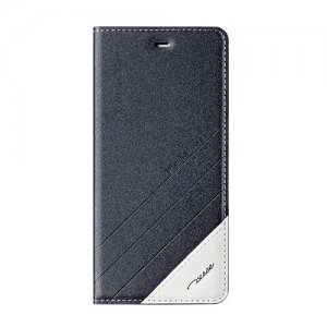 OnePlus 3 Smart Flip Awake Sleep Mode Leather Case