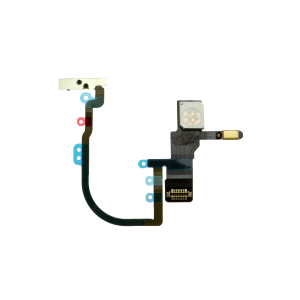 iPhone XS Power Button Flex Cable