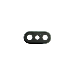 iPhone XS Max Rear Camera Lens Cover