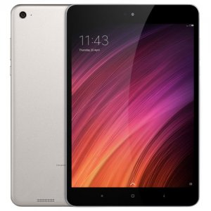 Xiaomi Mi Pad 3 Tablet PC 4GB RAM 64GB ROM - CHAMPAGNE GOLD