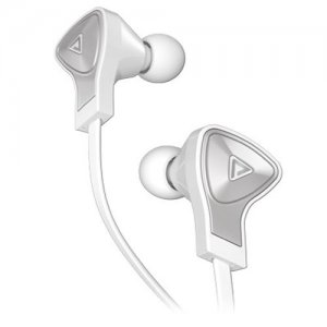 Monster DNA In-Ear Headphones - White