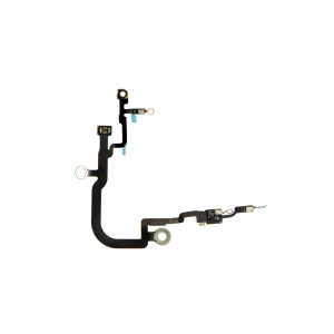 iPhone XS Bluetooth Antenna Flex Cable