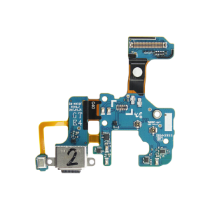 Samsung Galaxy Note 8 USB-C Connector Assembly (N950F)