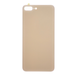 iPhone 8 Plus Rear Glass Panel Replacement - Rose Gold