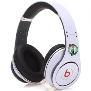 Beats By Dre NBA Boston Celtics