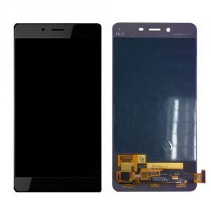 Original LCD Display + Touch Screen Digitizer Assembly Parts for OnePlus X