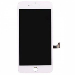 Original LCD Touch for iPhone 7 - WHITE