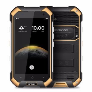 Blackview BV6000 Smartphone 3GB 32GB