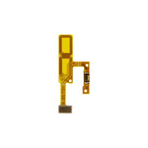 Samsung Galaxy Note 8 Power Button Flex Cable