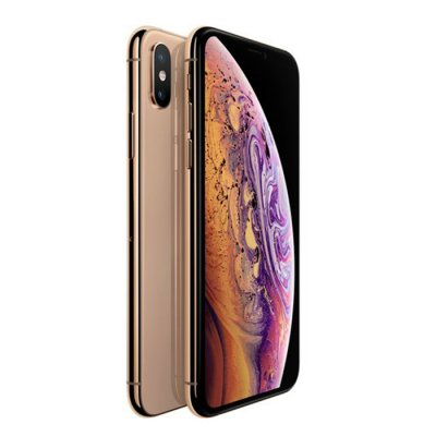Apple iPhone Xs iOS 12 Unlocked Mobile Phone