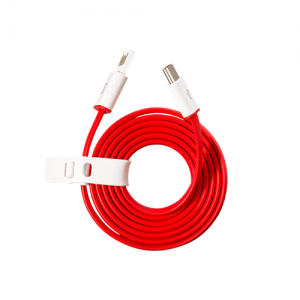 Original OnePlus USB Type-C Cable for OnePlus 2 Smartphone