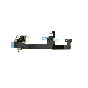 iPhone XS Max Wifi Antenna Flex Cable