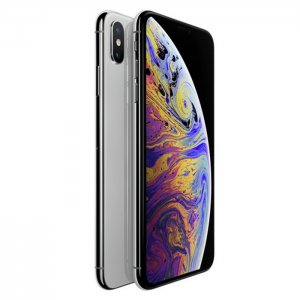 Apple iPhone XS Max iOS 12 Unlocked CellPhone