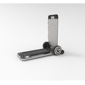 gTool RepairStand for iPhones