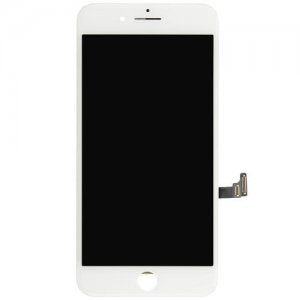 ORIGINAL LCD Touch Screen for iPhone 8 - WHITE