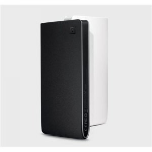 OnePlus Power Bank 10000mAh External Battery