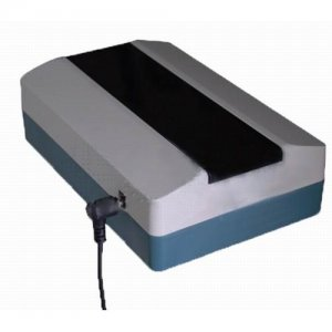 Worldwide Full Band Cell phone Jammer (CDMA/GSM/3G/DCSPHS)