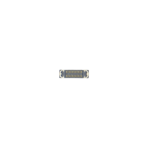 iPhone 6s and 6s Plus (J4100) Home Button Cable FPC Connector