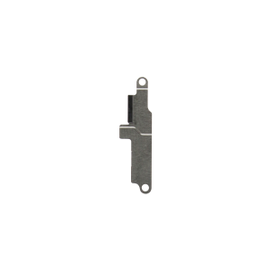 iPhone 12 Rear-Facing Camera Connector Bracket