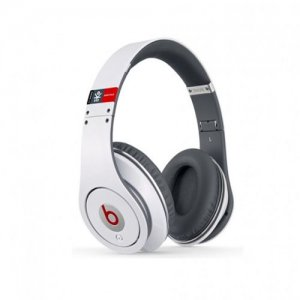 Beats By Dr. Dre Studio Ekocycle Limited Edition Over-Ear Headphones