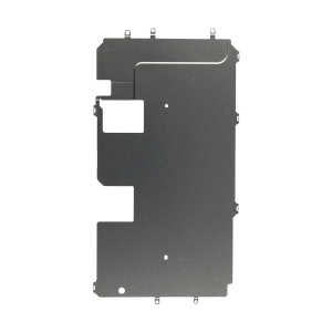 iPhone 8 Plus LCD Shield Plate