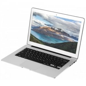 ENZ K16 Notebook 240GB - PLATINUM