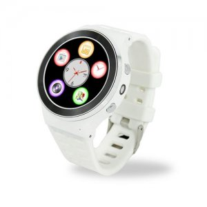 ZGPAX S99 Smart Watch Phone