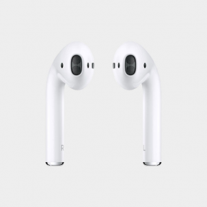 3Pcs/Lot Apple Airpods & Airpods 2 - Airpods Pro OEM version