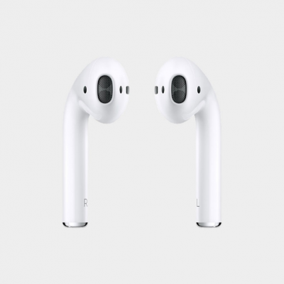 OEM version Apple Airpods & Airpods 2 - Airpods Pro