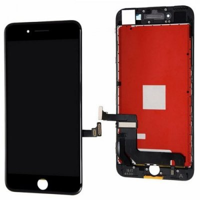 Original LCD Touch for iPhone 7Plus - BLACK