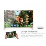 EMISH X700 Android TV Box - 1080P, Rock Chip 3128 Quad Core CPU, 3D
