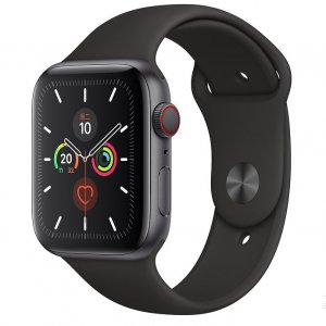 Apple Watch Series 5 - iWatch 5 with GPS Quad Core Smart iWatch OEM Version