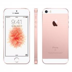 iPhone SE 4inch MT6753 Octa Core 2.5GHZ Retina Screen 4G LTE 16GB 64GB