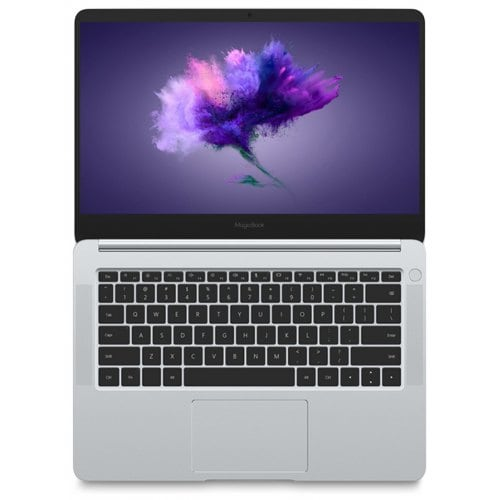 HUAWEI Honor MagicBook VLT - W50E Laptop 14 inch Windows 10 Home